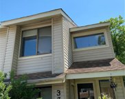 3739 Chimney Creek Drive, South Central 2 Virginia Beach image