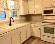 6121  Gray Gate Lane Unit #F, Charlotte image