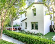 5     Old Concord Drive, Ladera Ranch image