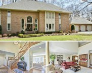 8805 MARY MEAD COURT, Potomac image