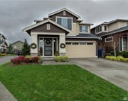 16806 42nd Dr SE, Bothell image