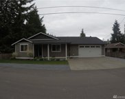 410 cothary St, Wilkeson image