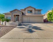 2026 N Almond Grove, Mesa image