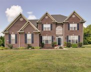 13090 Sweet Spring  Court, Fishers image