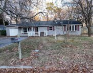 1043  Sipp Ave, Medford image