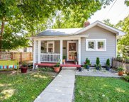 917 44th  Street, Indianapolis image