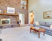 1007 Branch View Ct, Harwood image