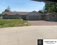 3019 Crystal Drive, Bellevue image