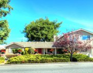 1094 Harriet Ave, Campbell image