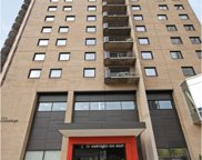 121 Washington Avenue Unit #312, Minneapolis image