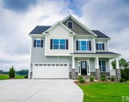 1210 Valley Dale Drive, Fuquay Varina image