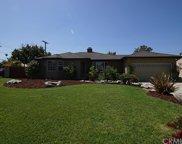 1048   E Greendale Street, West Covina image