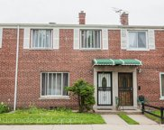 1771 West Thome Avenue, Chicago image