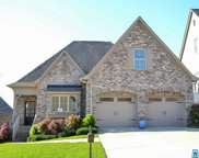 3863 Bainbridge Pl, Irondale image