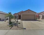 15793 W Alpine Ridge Drive, Surprise image