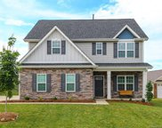5011  Clover Hill Road, Indian Trail image