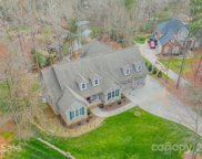 119 Hawk Run  Lane, Troutman image