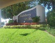 2438 NW 10th Street, Delray Beach image