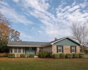 3890 Mariners Dr, Gulf Breeze image