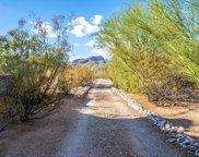 10020 E Walnut Tree, Tucson image