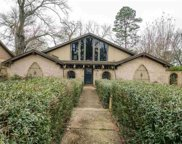 1807 Picadilly Pl, Tyler image