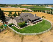 12501  Simpson Ranch Court, Wilton image