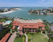 1060 Pinellas Bayway  S Unit 104, Tierra Verde image