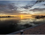 831 San Carlos DR, Fort Myers Beach image