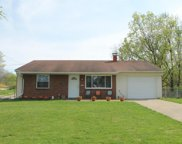 773 Finney Trail, Springfield Twp. image
