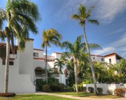 15110 Ports Of Iona DR Unit B-305, Fort Myers image