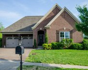 137 Fowler Cir, Franklin image