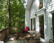 30 Forest Drive, Travelers Rest image