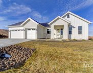 11403 N Barn Owl Way, Boise image