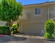 10961 Northsky Sq, Cupertino image