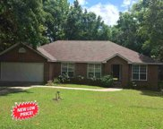 831 Violet St, Tallahassee image