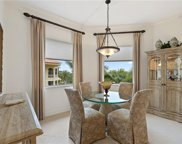 2728 Tiburon Blvd E Unit 401, Naples image