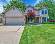 34519 CLEARVIEW, Sterling Heights image