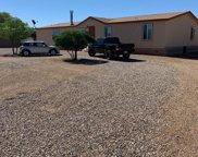 1640 E Calle San Julian, Tucson image