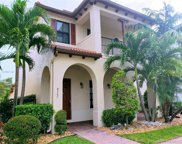 8342 Nw 39th Ct, Cooper City image
