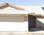 5124 Sugarfoot Avenue, Las Vegas image