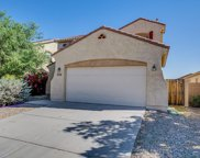9131 N 185th Avenue, Waddell image