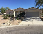 5544 Club House Ct, Fort Mohave image