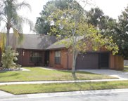1342 Nelson, Rockledge image