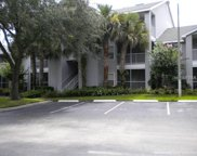 2548 Grassy Point Drive Unit 106, Lake Mary image