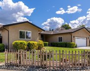 5952 Monteverde Dr, San Jose image