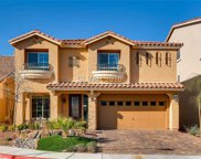 5556 DANCING FOX Court, Las Vegas image