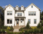 209 Center Hill Drive, Holly Springs image