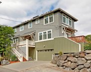 527 Lakeside Ave S, Seattle image