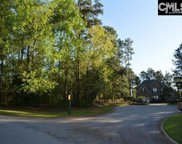 103 Lake Forest Trail, Chapin image