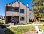 989 Copeland Creek  Drive, Rohnert Park image